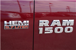 2017 Ram 1500 Crew Cab 4x4 Pickup #C70784 - photo 6