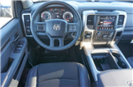 2018 Ram 1500 Crew Cab 4x4, Pickup #C80141 - photo 17