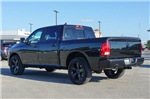 2018 Ram 1500 Crew Cab, Pickup #C80156 - photo 2