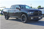 2018 Ram 1500 Crew Cab, Pickup #C80156 - photo 5