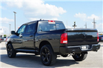 2018 Ram 1500 Crew Cab, Pickup #C80167 - photo 2