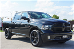 2018 Ram 1500 Crew Cab, Pickup #C80167 - photo 5