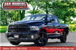 2018 Ram 1500 Crew Cab, Pickup #C80167 - photo 1