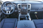 2018 Ram 1500 Crew Cab 4x4, Pickup #C80185 - photo 17