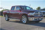 2018 Ram 1500 Crew Cab Pickup #C80187 - photo 5