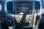 2018 Ram 1500 Crew Cab Pickup #C80187 - photo 10