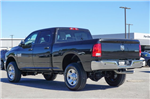 2018 Ram 2500 Crew Cab 4x4, Pickup #C80204 - photo 2