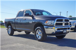 2018 Ram 2500 Crew Cab 4x4 Pickup #C80205 - photo 5