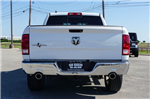 2018 Ram 1500 Crew Cab 4x2,  Pickup #C80210 - photo 5