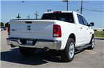 2018 Ram 1500 Crew Cab 4x2,  Pickup #C80210 - photo 6