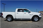 2018 Ram 1500 Crew Cab 4x2,  Pickup #C80210 - photo 7