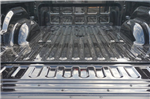 2018 Ram 2500 Crew Cab 4x4,  Pickup #C80236 - photo 20