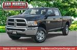 2018 Ram 2500 Crew Cab 4x4,  Pickup #C80236 - photo 1