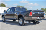 2018 Ram 3500 Crew Cab DRW 4x4, Pickup #C80237 - photo 1