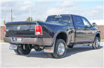 2018 Ram 3500 Crew Cab DRW 4x4, Pickup #C80237 - photo 4