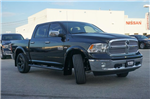 2018 Ram 1500 Crew Cab, Pickup #C80239 - photo 5