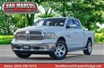 2018 Ram 1500 Crew Cab Pickup #C80245 - photo 1