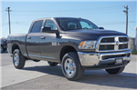 2018 Ram 2500 Crew Cab 4x4 Pickup #C80246 - photo 5