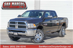2018 Ram 2500 Crew Cab 4x4 Pickup #C80246 - photo 1