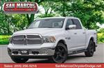 2018 Ram 1500 Crew Cab 4x2,  Pickup #C80253 - photo 1