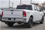 2018 Ram 1500 Crew Cab 4x2,  Pickup #C80253 - photo 5