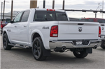 2018 Ram 1500 Crew Cab 4x2,  Pickup #C80253 - photo 2