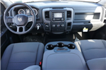 2018 Ram 1500 Quad Cab, Pickup #C80291 - photo 16
