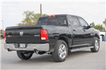 2018 Ram 1500 Crew Cab, Pickup #C80299 - photo 4