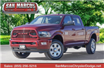 2018 Ram 2500 Crew Cab 4x4 Pickup #C80305 - photo 1