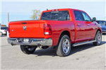 2018 Ram 1500 Crew Cab, Pickup #C80331 - photo 4