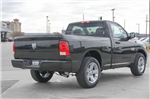 2018 Ram 1500 Regular Cab, Pickup #C80350 - photo 4