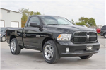 2018 Ram 1500 Regular Cab, Pickup #C80350 - photo 5