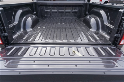 2018 Ram 1500 Quad Cab, Pickup #C80428 - photo 19