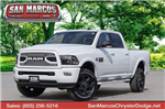 2018 Ram 2500 Crew Cab 4x4, Pickup #C80433 - photo 1