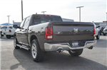 2018 Ram 1500 Crew Cab 4x2,  Pickup #C80440 - photo 2