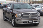 2018 Ram 1500 Crew Cab Pickup #C80440 - photo 4