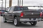 2018 Ram 1500 Crew Cab Pickup #C80440 - photo 2