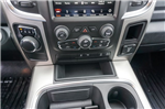 2018 Ram 1500 Crew Cab Pickup #C80441 - photo 8
