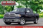 2018 Ram 1500 Crew Cab, Pickup #C80452 - photo 1
