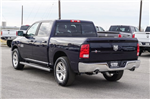 2018 Ram 1500 Crew Cab 4x2,  Pickup #C80452 - photo 2