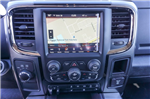 2018 Ram 2500 Mega Cab 4x4, Pickup #C80471 - photo 11