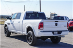 2018 Ram 2500 Mega Cab 4x4, Pickup #C80471 - photo 2