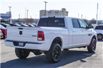 2018 Ram 2500 Mega Cab 4x4, Pickup #C80471 - photo 4