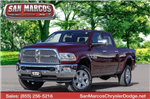 2018 Ram 2500 Crew Cab 4x4,  Pickup #C80472 - photo 1