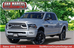 2018 Ram 2500 Crew Cab 4x4, Pickup #C80474 - photo 1