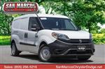 2018 ProMaster City FWD,  Empty Cargo Van #C80493 - photo 1