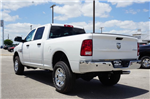 2018 Ram 2500 Crew Cab 4x4,  Pickup #C80496 - photo 2