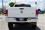 2018 Ram 2500 Crew Cab 4x4,  Pickup #C80496 - photo 5