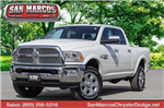 2018 Ram 2500 Crew Cab 4x4, Pickup #C80516 - photo 1