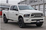 2018 Ram 2500 Crew Cab 4x4, Pickup #C80522 - photo 5